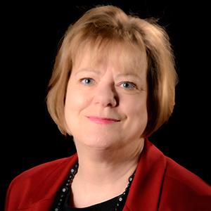 Celia Hooper