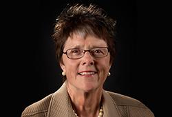 Susan Mcdonald